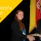 2016 ACU President's Scholar