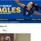 Volleyball: Embry-Riddle Athletics