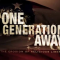Film Screening: One Generation Away