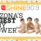 AZ Shine Hosts Arizona's Biggest Baby Shower