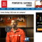 CBS5AZ: Men's Basketball
