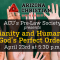 """Christianity and Human Rights: God's Perfect Order"""