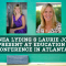 ACU Professors to Present at Education Conference in Atlanta
