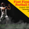 Community Nights at Firestorm Football Games