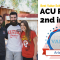 ACU reputation grows with new 'best value' ranking