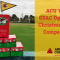 ACU Students Top GSAC in Operation Christmas Child Competition