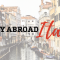 ACU Announces New Study Abroad Italy Program