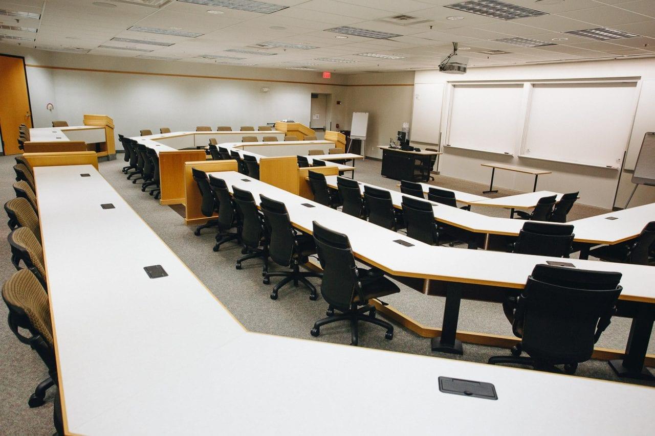 Luxium-Creative-ACU-Campus-7040