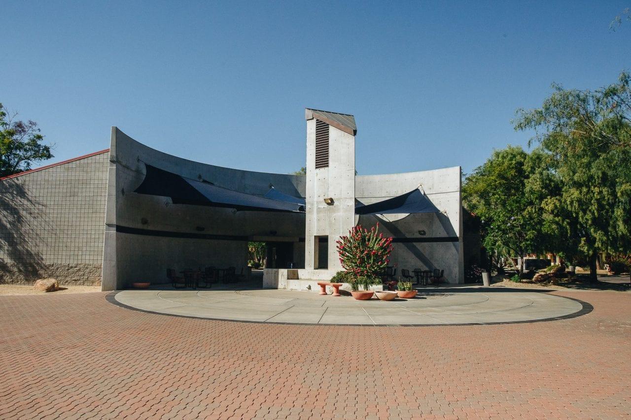 Luxium-Creative-ACU-Campus-7113