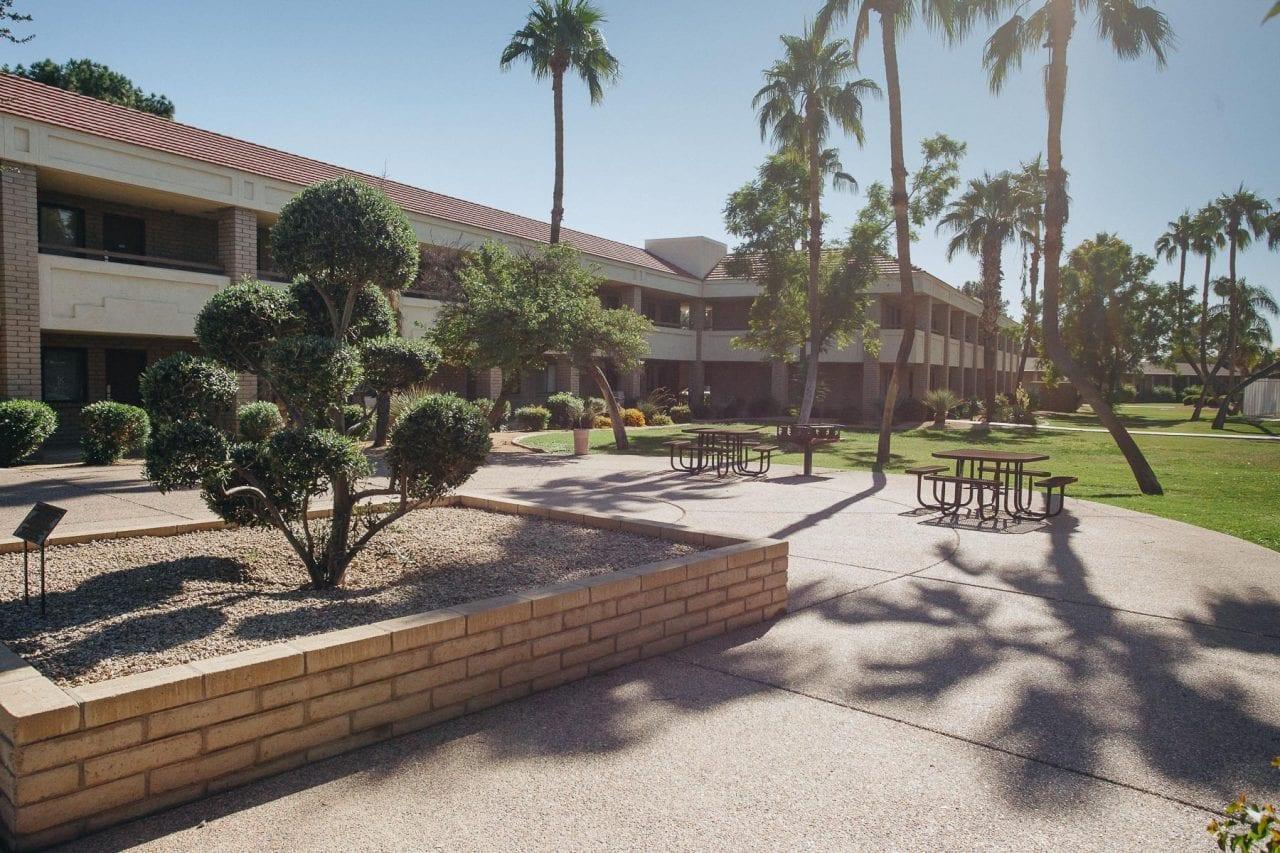 Luxium-Creative-ACU-Campus-7123